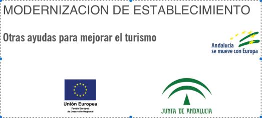 placa-fondos UE